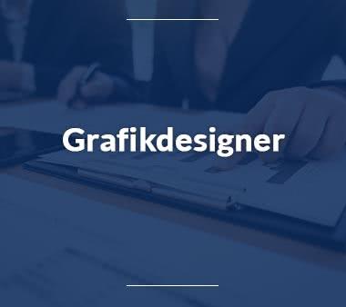 Innenarchitekt Grafikdesigner
