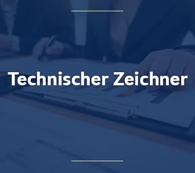 Wirtschaftsingenieur Technischer-Zeichner