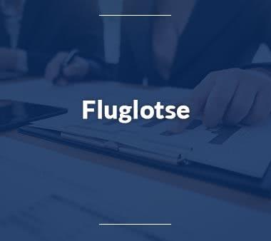 Fluglotse Jobs