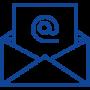 Bewerbung Aufbau Bewerbung per E-Mail