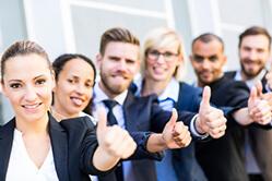 Bewerbungsgespräch wertvolle Tipps