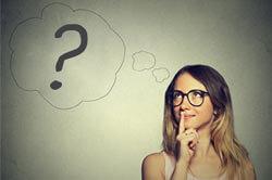 Kurzbewerbung Vorstellungsgespräch Fragen