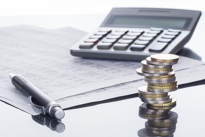 Praktikumsstellen Steuererklärung Student
