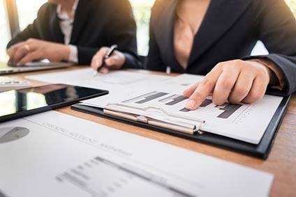 Wirtschaftsrecht Bachelor of Laws