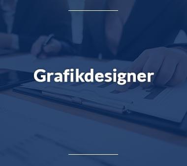 Grafikdesigner Ausbildungsberufe