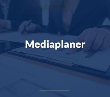 Mediaplaner Bestbezahlte Berufe