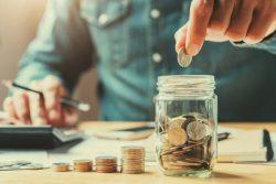 Werkstudent Sozialversicherung Vorteile