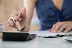 Werkstudent Steuern Vorteile