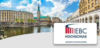 EBC Hochschule Überblick