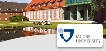 Jacobs University Übersicht
