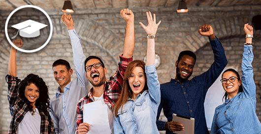 Jobbörse-Young-Professionals-Absolventen