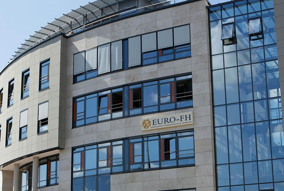 Europäische Fernhochschule