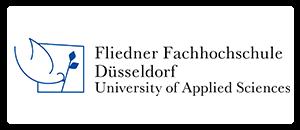 Fliedner Fachhochschule Düsseldorf
