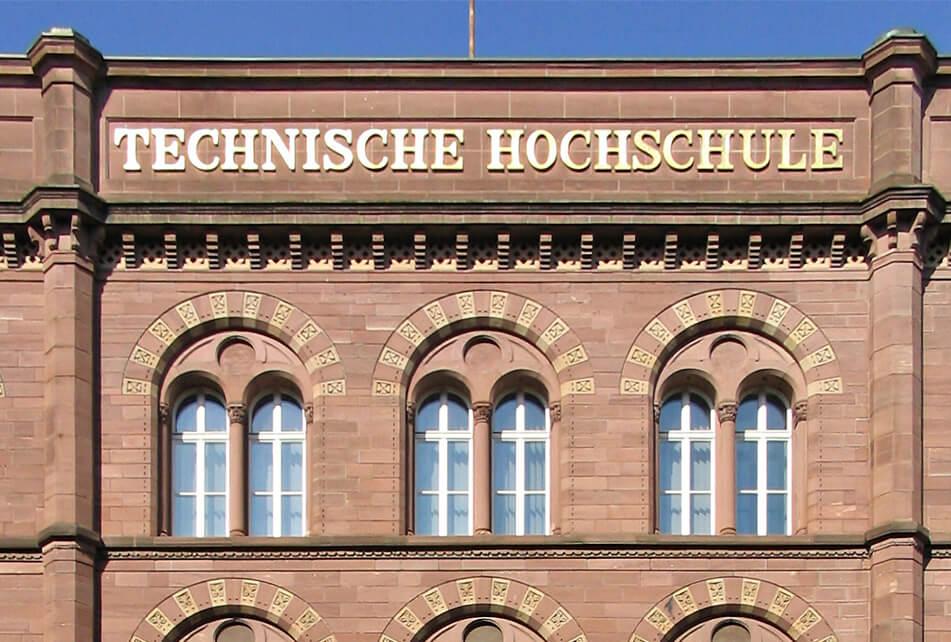 Karlsruhe Institut für Technologie