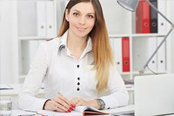 Jobs in Berlin Bürojobs finden