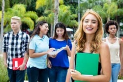 Motivationsschreiben Master Auslandssemester