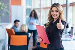 Motivationsschreiben Master Studium