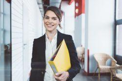 Werkstudent Bewerbung als Werkstudent Stelle