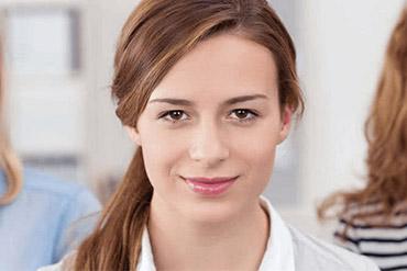 Bewerbungs-Guide Jobs Stellenangebote
