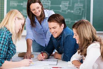 Soziologie Studieren