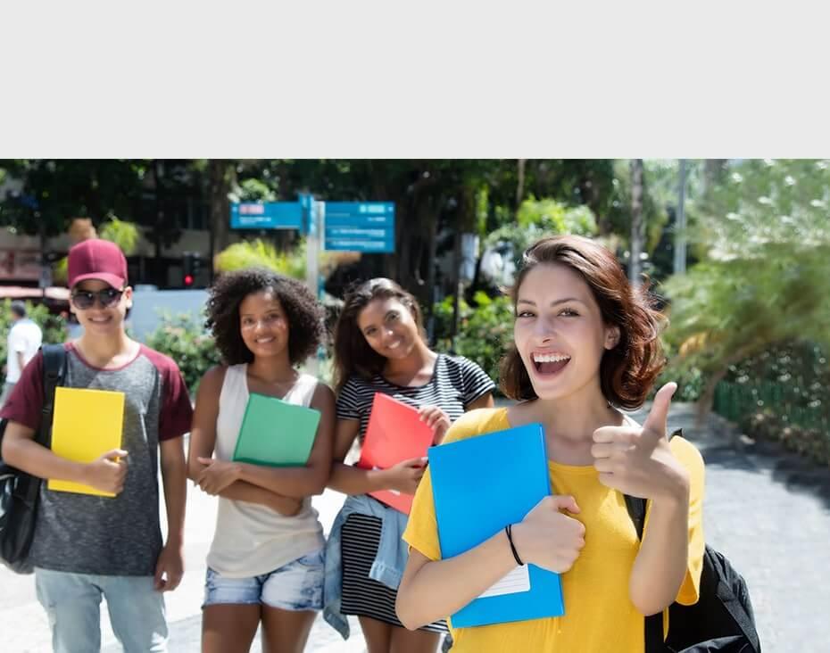 motivationsschreiben auslandssemester